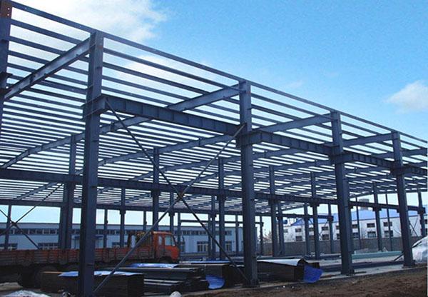 钢结构工程资质与钢结构制造资质有何区别.jpg